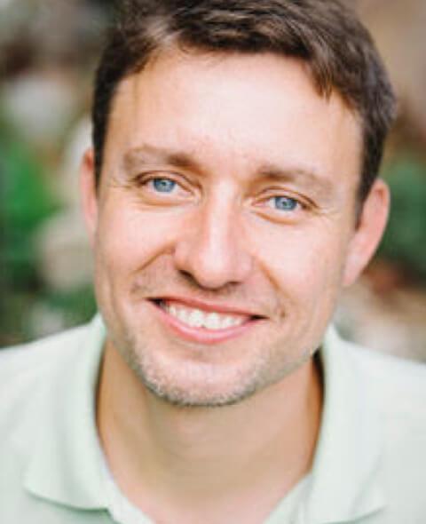 Michal Sestak