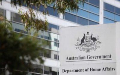 Anuncio del Departamento de Inmigración: Aumentará la Evidencia de Capacidad Económica para TODOS los Solicitantes a Visas de Estudiante